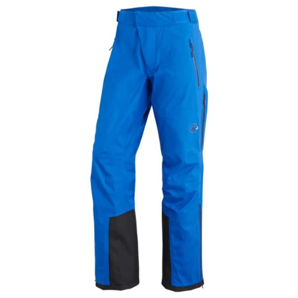 【安心発送】 1020-12220-5423 Snowshower Pants Men Men dark cruise (MAT10507981)【 マムート 1020-12220-5423 Snowshower】, サンヨウチョウ:ced7590f --- clftranspo.dominiotemporario.com