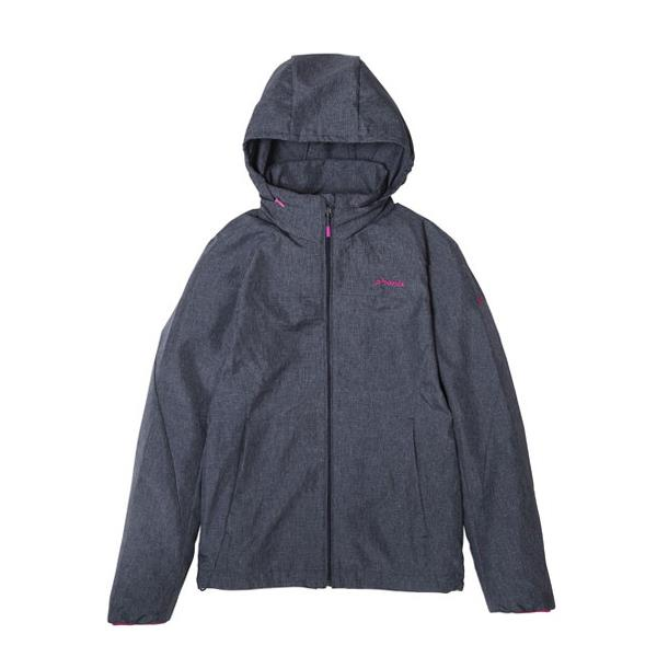 【送料無料】 PH762WT69-NV Sterling Wind Jacket】【QBI25】 NAVY Wind (PHE10527408)【 Jacket PHENIX】【QBI25】, ヒワサチョウ:17774363 --- officewill.xsrv.jp
