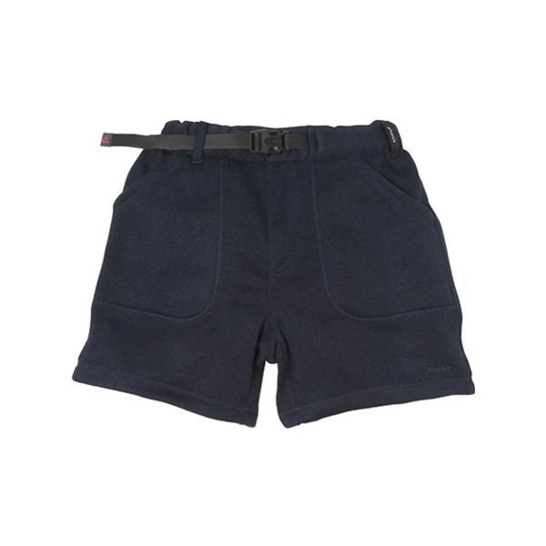 PH762SP70-NV Mountain Lion Short Pants NAVY (PHE10527460) 【 フェニックス 】【QBJ38】