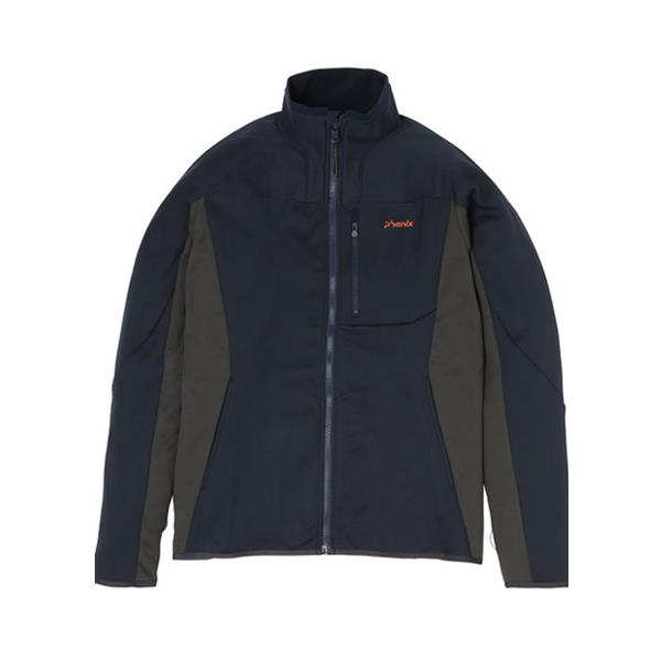PH752KT14-NV Shrewd Jacket NAVY (PHE10527662)