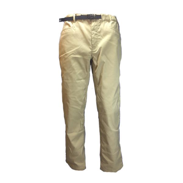 PH752PA13-BE Prim Pants BEIJE (PHE10527715) 【 フェニックス 】