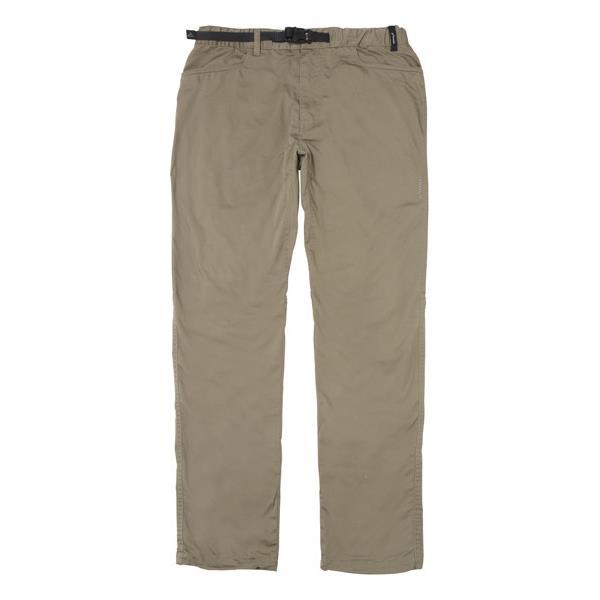 PH752PA14-OD Prompt Worm Pants OLIVE DRAB (PHE10527743) 【 フェニックス 】