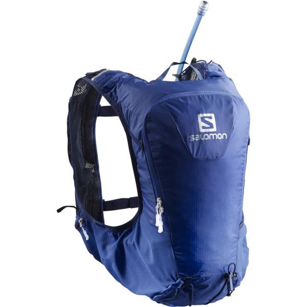 【送料無料】 L40137000 SKIN PRO 10 SET SURF THE WEB/MEDIEVAL BLUE (SAM10546333) 【 サロモン 】【QBI25】