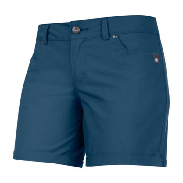 【送料無料(一部地域を除く)】 1023-00010-50011 Roseg Shorts マムート Women jay (MAT10552527) Roseg【 マムート】 Shorts【QBI35】, パーツビレッジハーテン:f62f1ec9 --- business.personalco5.dominiotemporario.com