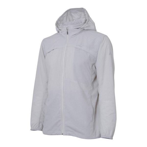 PH812WT10-WTWT Breeze Jacket WHITE WHITE (PHE10553408) 【 フェニックス 】【QCA04】
