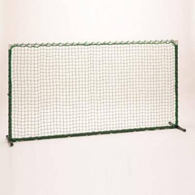 EKD875 テニストレーニングネットPS-W (ENW10575157) 送料ランク【F】【 EVERNEW 】【QBI35】
