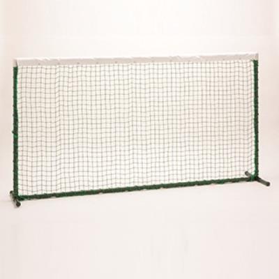 EKD876 テニストレーニングネットPS-3 (ENW10575158) 送料ランク【F】【 EVERNEW 】【QBI35】