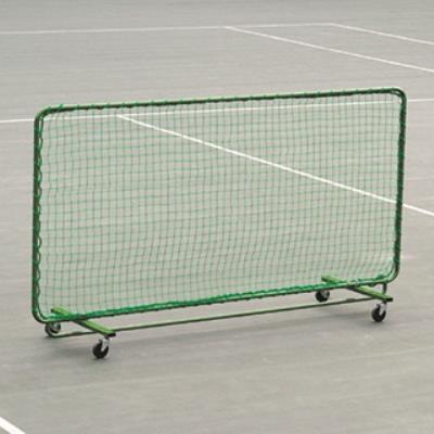 EKD879 テニストレーニングネットCA (ENW10575161) 送料ランク【F】【 EVERNEW 】