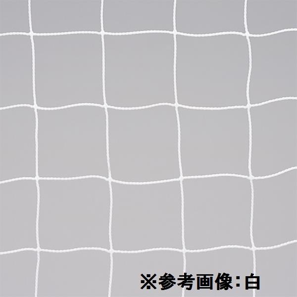 EKE812 一般サッカーゴールネットS105 (ENW10575218) 【 EVERNEW 】