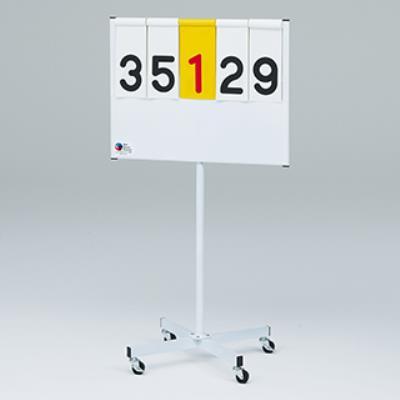 B-2642 得点板JR3 (TOL10575533) 【 トーエイライト 】