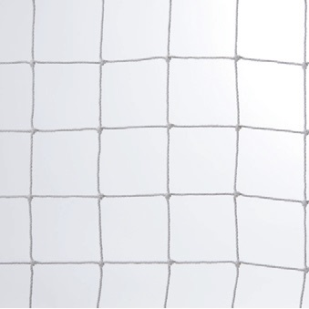 S-0441 フットサル・ハンドゴール兼用ゴールネット(組) (SWT10576301) 【 三和体育 】