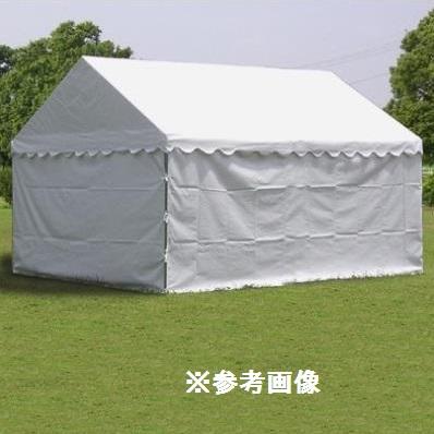 S-0546 ささっとテント用四方幕 3.6m×7.2m用 (SWT10576314) 送料ランク【B】【 三和体育 】