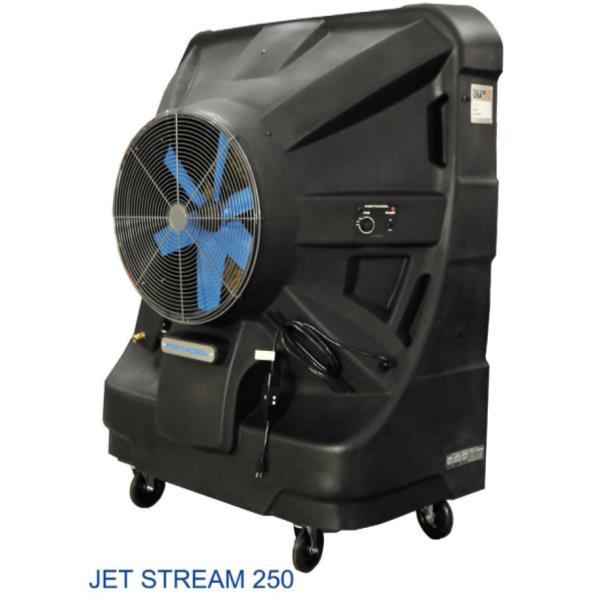 S-7992 ジェットストリーム 250 (SWT10576449) 送料【お見積】【 三和体育 】