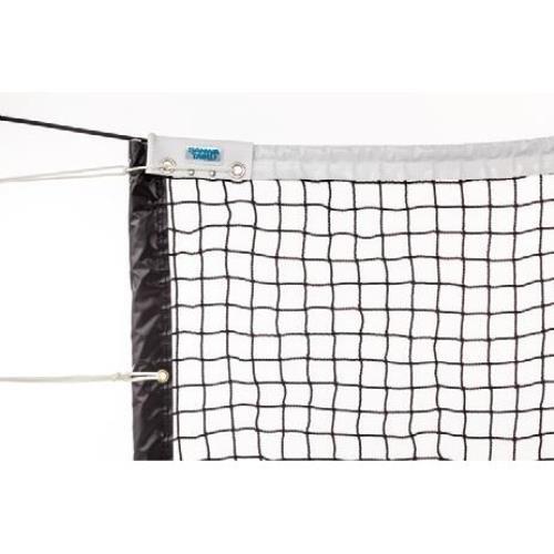 S-2347 硬式用テニスネット(全天候型) (SWT10576639) 【 三和体育 】