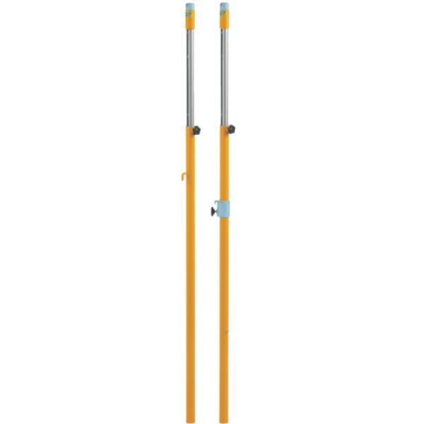 三和体育 SANWATAIKU 支柱 多目的支柱 S-3252 特殊送料【ランク:B】 【SWT】 【QCA25】