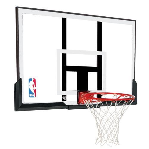 79836CN NBA ACRYLIC COMBO (SP10577479) 【 SPALDING 】