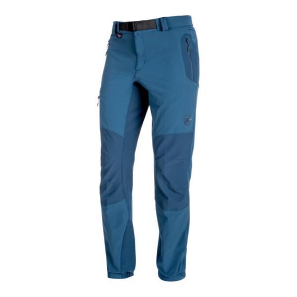 1020-05215-50011 Courmayeur SO Pants Men jay (MAT10614993) 【 マムート 】【QCA25】