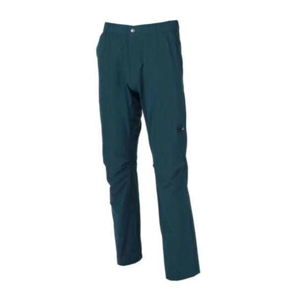 1022-00300-5118-XXS BOULDER Light Pants marine XXS (MAT10615399) 【 マムート 】