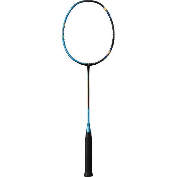 バドミントンラケット アストロクス77 ASTROOX77(フレームのみ) メタリックブルー (YNX10637439) 【 ヨネックス 】
