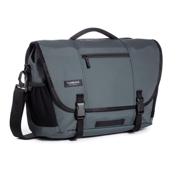208-2-4730 COMMUTE MESSENGER BAG S SURPLUS (TIM10662043) 【 TIMBUK2 】