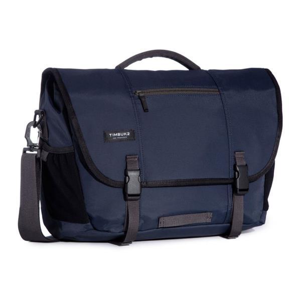 208-2-5675 COMMUTE MESSENGER BAG S NAUTICAL (TIM10662044) 【 TIMBUK2 】