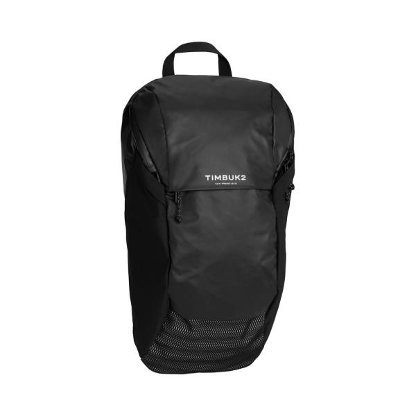 558-3-1017 RAPID PACK REFLECTIVE JET BLACK REFLECTIVE (TIM10662086) 【 TIMBUK2 】