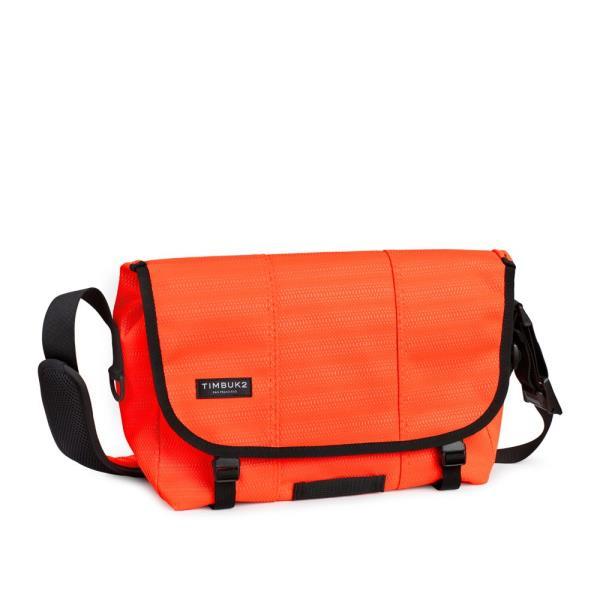1101-2-1482 MAZE CLASSIC MESSENGER BAG S FLARE WOVEN REFLECTIVE (TIM10662134) 【 TIMBUK2 】