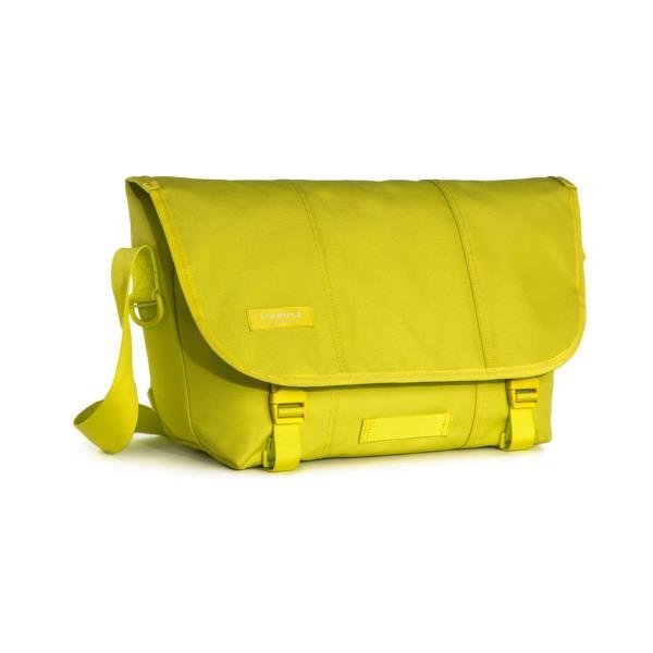 1108-4-4285 CLASSIC MESSENGER BAG M SULPHUR (TIM10662174) 【 TIMBUK2 】