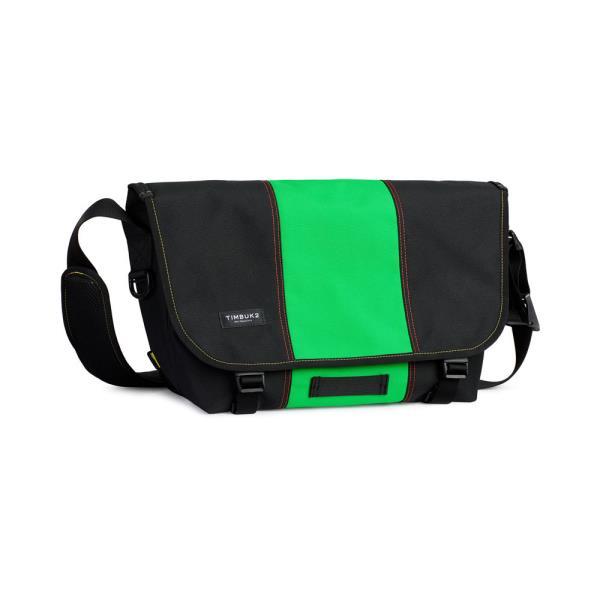 1108-4-6313 CLASSIC MESSENGER BAG M SKA (TIM10662179) 【 TIMBUK2 】