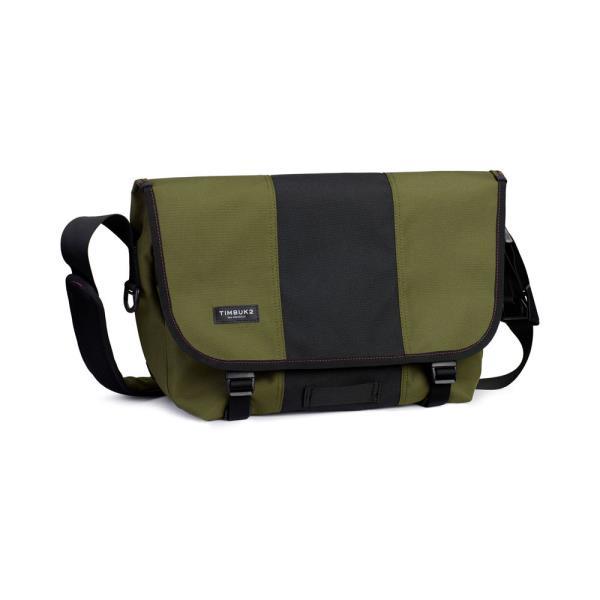 1108-4-6426 CLASSIC MESSENGER BAG M REBEL (TIM10662180) 【 TIMBUK2 】