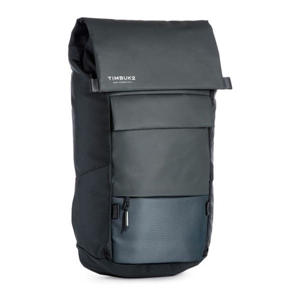 1354-3-4730 ROBIN PACK OS SURPLUS (TIM10662211) 【 TIMBUK2 】