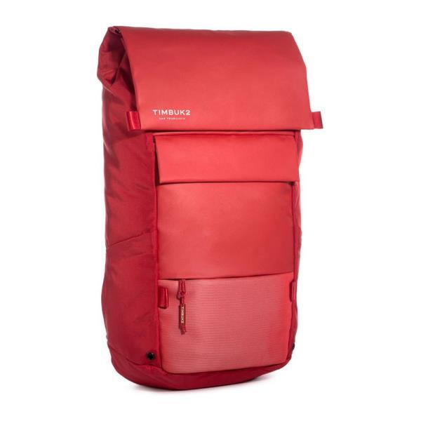 1354-3-5507 ROBIN PACK OS FLAME (TIM10662212) 【 TIMBUK2 】