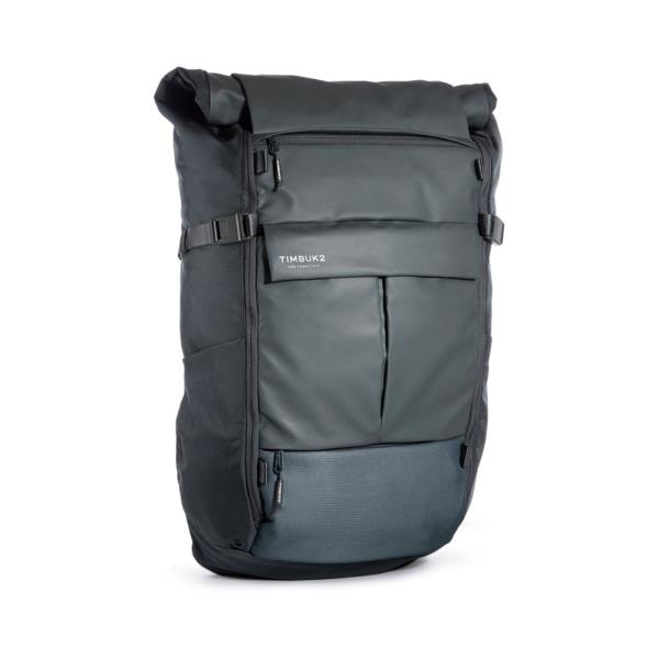 1398-3-4730 BRUCE PACK OS SURPLUS (TIM10662219) 【 TIMBUK2 】
