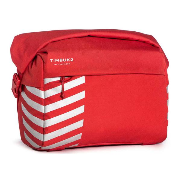 1529-3-5507 TREAT RACKTRUNK FLAME (TIM10662247) 【 TIMBUK2 】