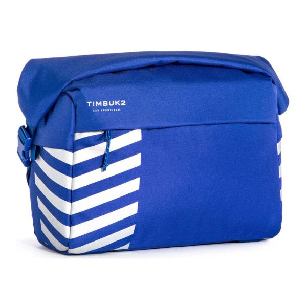 1529-3-7434 TREAT RACKTRUNK INTENSITY (TIM10662249) 【 TIMBUK2 】
