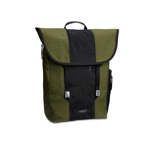 1620-3-6426 SWIG OS REBEL (TIM10662280) 【 TIMBUK2 】