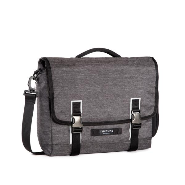 1810-2-1165 THE CLOSER CASE S JET BLACK STATIC (TIM10662304) 【 TIMBUK2 】