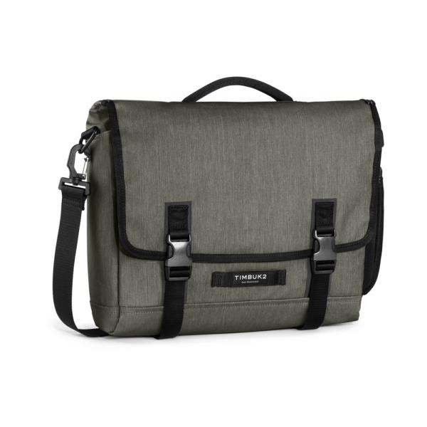 1810-2-1268 THE CLOSER CASE S MOSS (TIM10662305) 【 TIMBUK2 】
