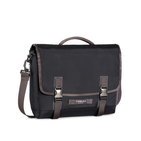 1810-2-6114 THE CLOSER CASE S JET BLACK (TIM10662310) 【 TIMBUK2 】