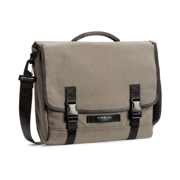 1810-2-7941 THE CLOSER CASE S OXIDE HEATHER (TIM10662311) 【 TIMBUK2 】