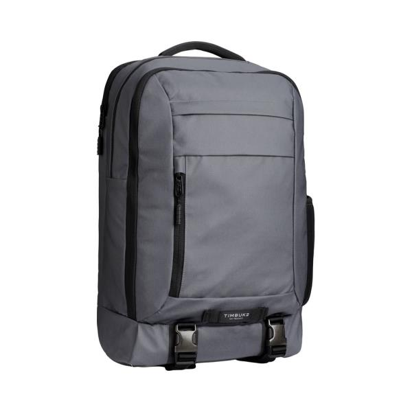 1815-3-1314 THE AUTHORITY PACK STORM (TIM10662323) 【 TIMBUK2 】