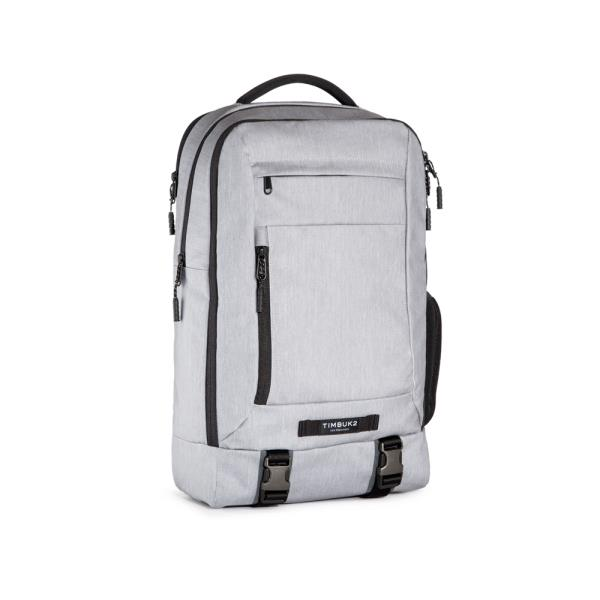 1815-3-1909 THE AUTHORITY PACK FOG (TIM10662324) 【 TIMBUK2 】