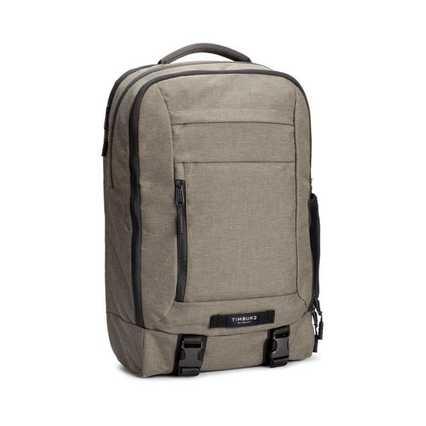 1815-3-7941 THE AUTHORITY PACK OXIDE HEATHER (TIM10662327) 【 TIMBUK2 】