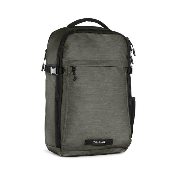 1849-3-1268 THE DIVISION TIMBUK2 PACK MOSS (TIM10662329) DIVISION【 PACK TIMBUK2】, FIGHT CLUB ATHLETE:701a4105 --- jpscnotes.in