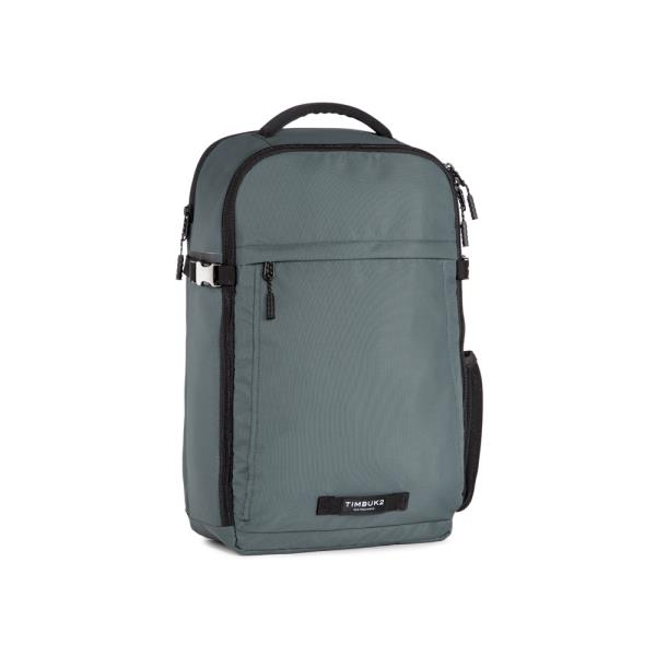 1849-3-4730 THE DIVISION PACK SURPLUS (TIM10662332) 【 TIMBUK2 】