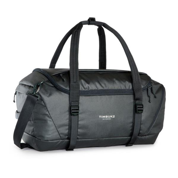 2523-4-4730 QUEST DUFFLE M SURPLUS (TIM10662364) 【 TIMBUK2 】