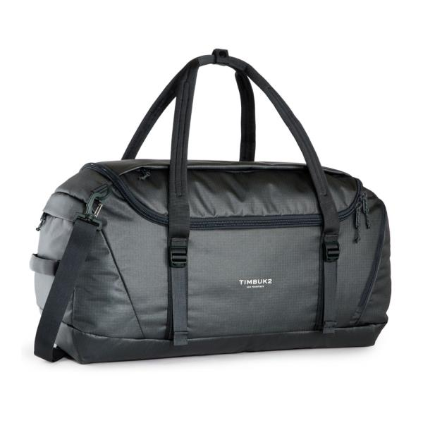 2523-6-4730 QUEST DUFFLE L SURPLUS (TIM10662367) 【 TIMBUK2 】