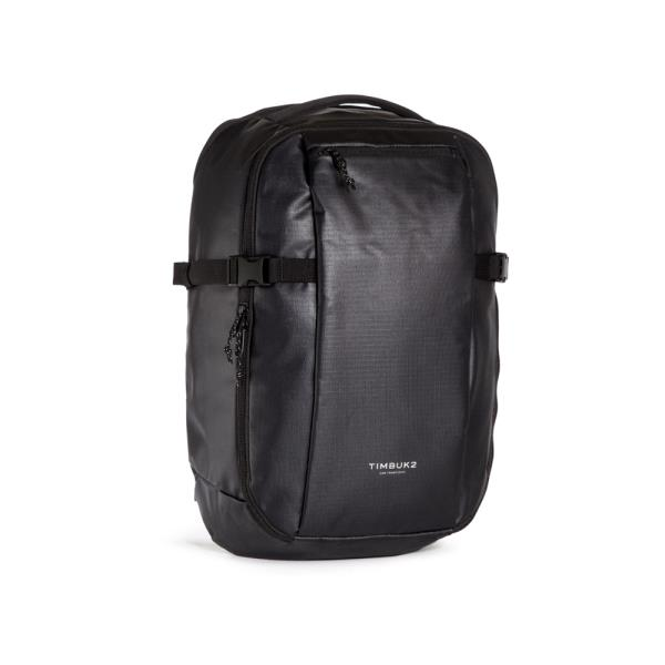 2542-3-6114 BLINK PACK OS JET BLACK (TIM10662375) 【 TIMBUK2 】