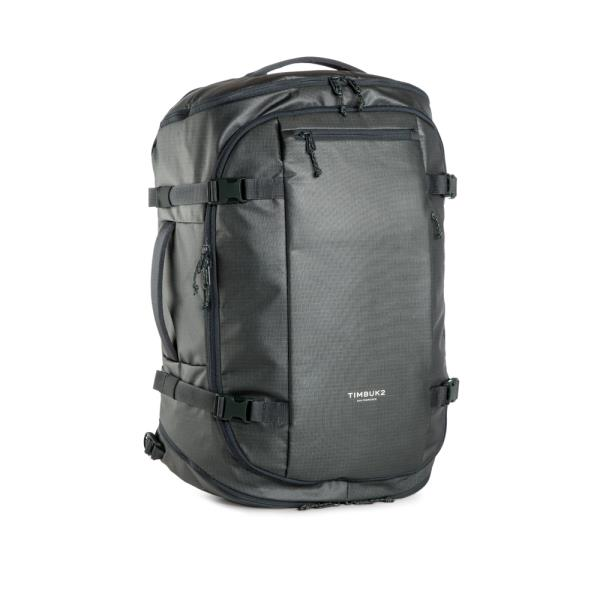 2580-3-4730 WANDER PACK OS SURPLUS (TIM10662378) 【 TIMBUK2 】