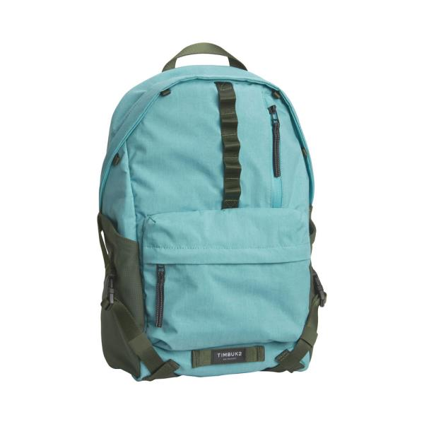 4440-3-4832 COLLECTIVE PACK S SEA WATER (TIM10662384) 【 TIMBUK2 】